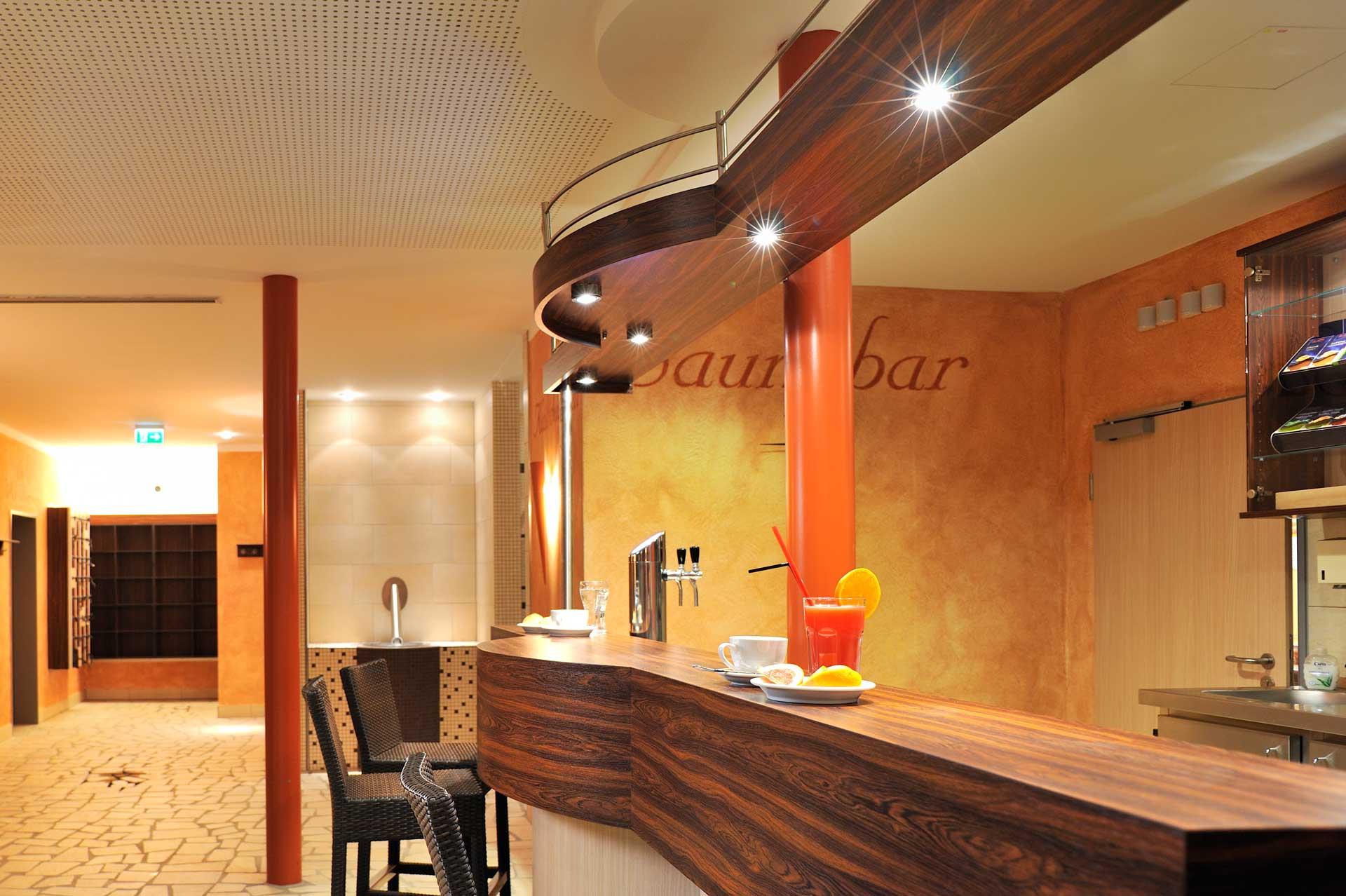 Sauna rotenburg wümme